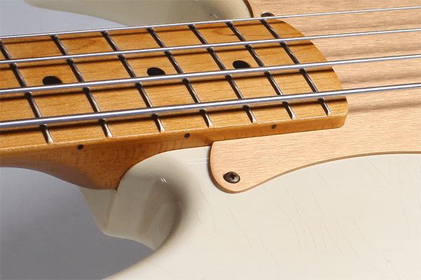 De Gier Soulmate Bass